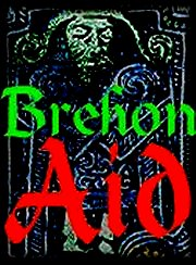 Brehon Law, ancient law of Ireland
